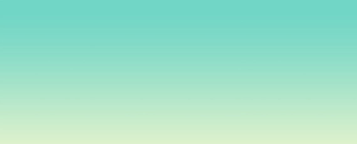 Ombre Mint Background Tumblr