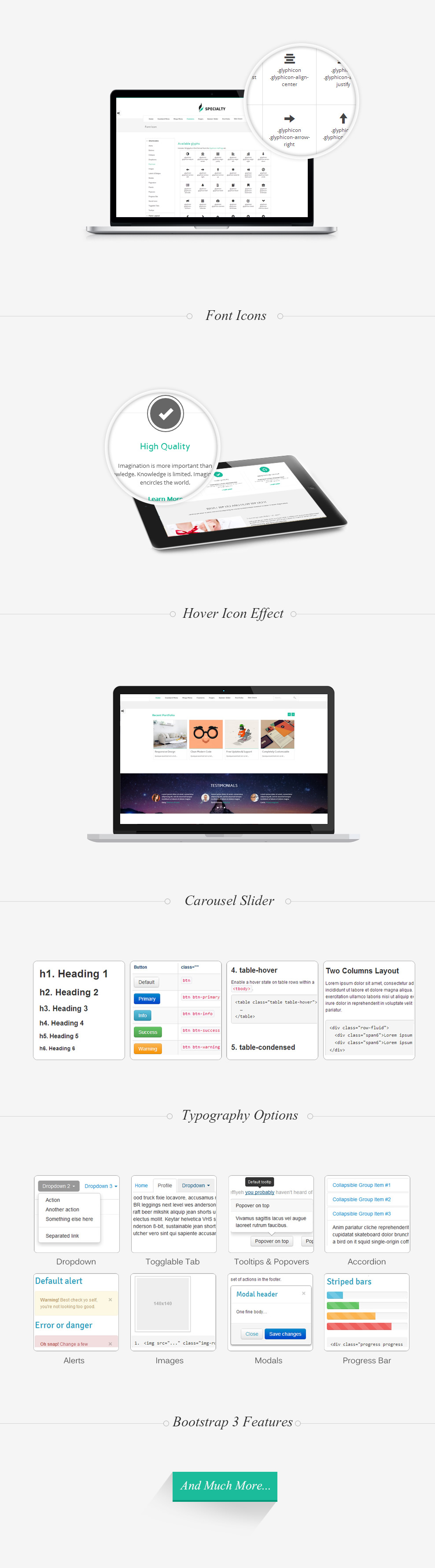 DNN Store > Home > Product Details > Specialty V2 Theme ...
